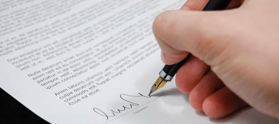 Contadores respaldan medida sobre no perdonar obligaciones tributarias.
